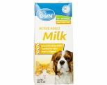 PETS OWN MILK 1 LITRE