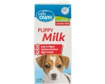 PETS OWN PUPPY MILK 1 LITRE