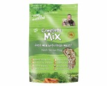 VETS ALL NATURAL COMPLETE MIX ADULT/SENIOR 5KG