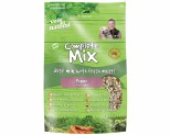 VETS ALL NATURAL COMPLETE MIX PUPPY 5 KG