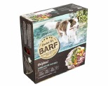 DR B'S BARF DIET DOG COMBO 2.27KG~