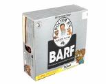 DR B'S BARF DIET DIET DOG BEEF 2.27KG~