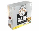 DR B'S BARF DIET DOG CHICKEN 2.27KG~