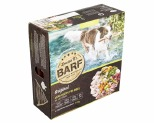 DR B'S BARF DIET DOG LAMB 2.27KG~