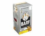 DR B'S BARF DIET CAT KANGAROO 1.38KG~