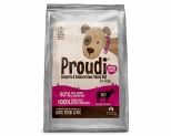 PROUDI RAW FEEDERS KITCHEN BEEF FOR DOGS 2.8KG~