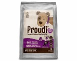 PROUDI RAW FEEDERS KITCHEN KANGAROO FOR DOGS 2.8KG~