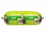 VETS ALL NATURAL HEALTH ROLL ADULT 1.2KG (NOT AVAILABLE IN WA)~