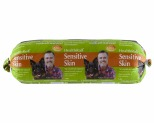 VETS ALL NATURAL HEALTH ROLL SENSITIVE SKIN 1.2KG (NOT AVAILABLE IN WA)~
