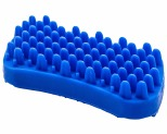 PET + ME BRUSH BLUE SOFT
