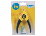 JW GRIPSOFT DOG DELUXE NAIL TRIMMER