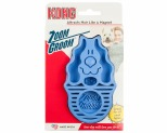 KONG- ZOOM GROOM BOYSENBERRY