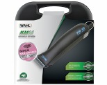 WAHL KM-SS PET CLIPPER GROOMING PACK