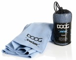 DOOG SWIM TOWEL