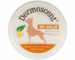 DERMOSCENT BIOBALM DOG PAW BALM 50ML