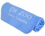 DR ZOO SHAKE IT OFF SHAMMY