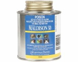 MALDISON 50 FLY  & MOSQUITO CONTROL CONCENTRATE 250ML