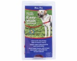 GENTLE LEADER EASY WALKING HARNESS SMALL RED