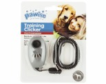 PAWISE TRAINING CLICKER 7X3.5CM