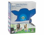 PETSAFE ELITE LITTLE DOG SPRAY BARK CONTROL