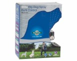 PETSAFE ELITE BIG DOG SPRAY BARK CONTROL**
