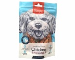 WANPY CHICKEN SAUSAGES 100G