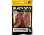 BLACKDOG CHICKEN BREAST FILLETS 120G
