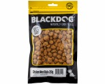 BLACKDOG CHICKEN MEAT BALLS 250G