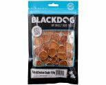 BLACKDOG FISH AND CHICKEN SUSHI 150G