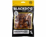 BLACKDOG PK SWEET POTATO CHICKEN WRAP 150G