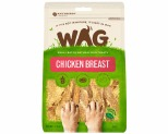 WAG CHICKEN BREAST 200G
