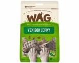 WAG VENISON 200G