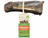 WAG KANGAROO TEETH CLEANSER 75G