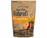 VETALOGICA AUSTRALIAN NATURALS DUCK AND POTATO FOR DOGS 210G