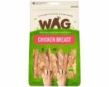 WAG CHICKEN BREAST 750G