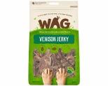 WAG VENISON 750G
