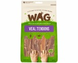 WAG VEAL TENDONS 750G
