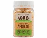 WAG APRICOT YOGHURT DROPS 250G