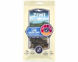 ZIWIPEAK DOG LAMB GREEN TRIPE ORAL CHEW 80G
