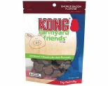 KONG FARMYARD FRIENDS SMOKED BACON TREATS 200G