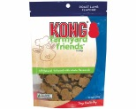 KONG FARMYARD FRIENDS ROAST LAMB TREATS 200G