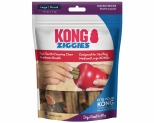 KONG ZIGGIES LARGE