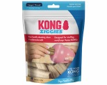 KONG ZIGGIES PUPPY LARGE