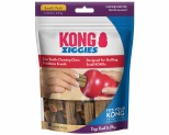 KONG ZIGGIES SMALL