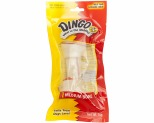 DINGO BONE MEDIUM