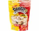 DINGO MINI BONES 14PK