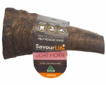 SAVOURLIFE GOAT HORN WITH MARROW - MEDIUM