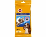 PEDIGREE DENTASTIX MEDIUM 7PK