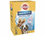 PEDIGREE DENTASTIX MEDIUM 28PK
