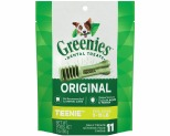 GREENIES TRIAL PACK TEENIES 85G